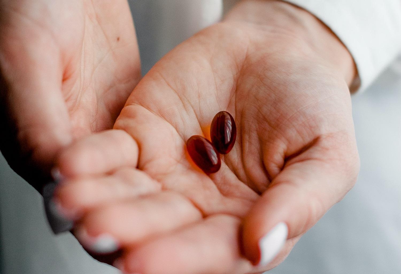 Kaip veikia placebo efektas?