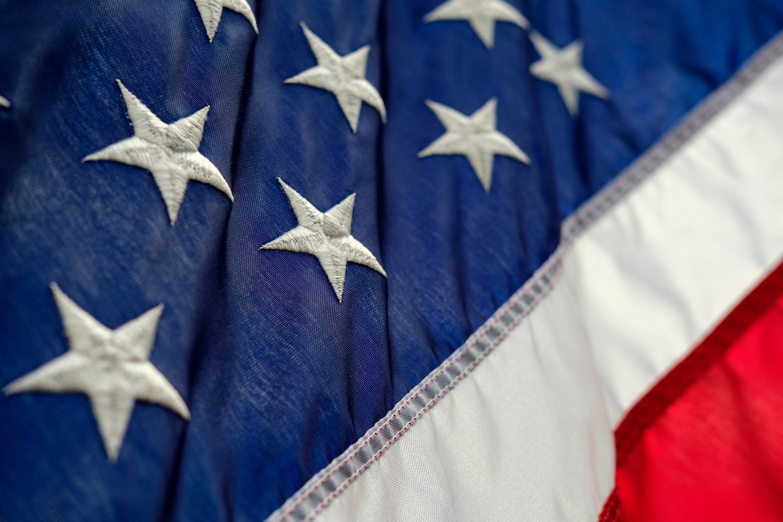 JAV centrinio banko vadovas J. Powellas: JAV ekonomika antrą ketvirtį lengvai gali susitraukti 20–30 proc.