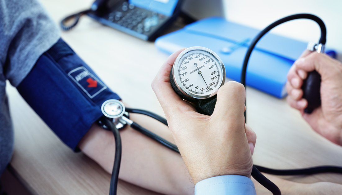 hipertenzija naudingi patarimai)