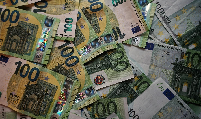 Lietuva po COVID-19: investicijos, kurios keis ekonomikos DNR