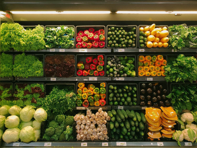 G. Surplys: prekybos vietoms vis dar galioja griežtos apsipirkimo taisyklės