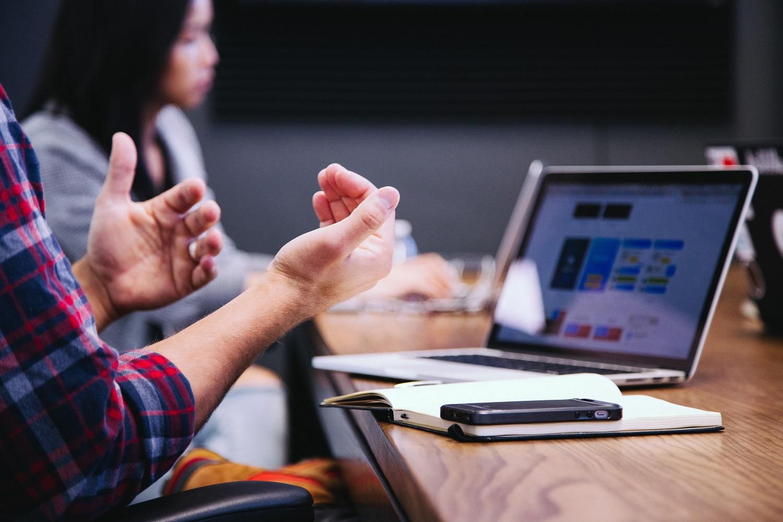 Ar žinote, kokios garantijos priklauso dirbantiesiems bei netekusiems darbo?