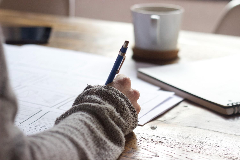 Egzaminų sesija: 5 būdai, kaip jiems pasiruošti