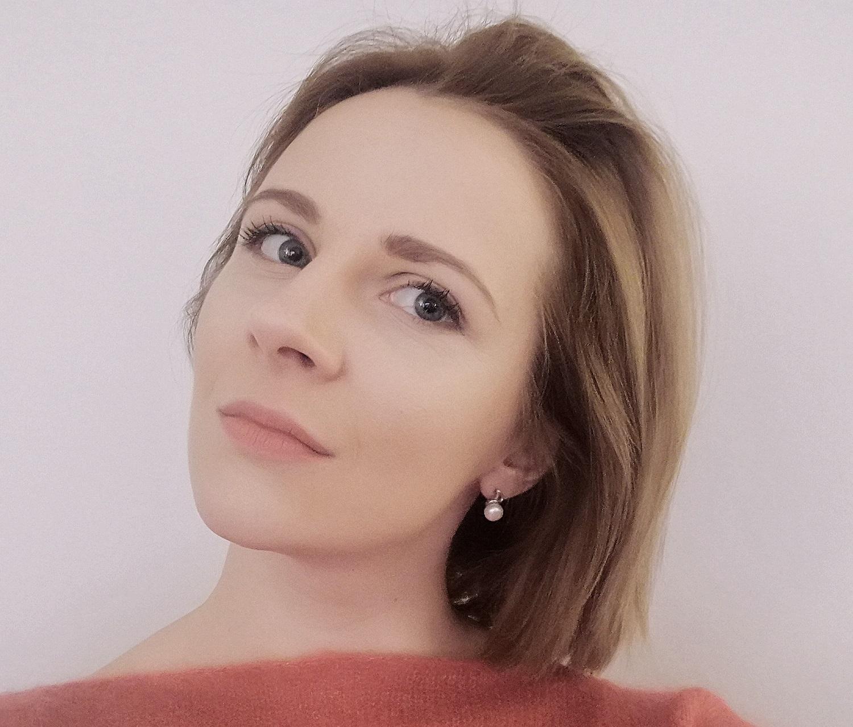 Dainininkė Ieva Narkutė: per karantiną išgyvenau ir apatiją, ir euforiją