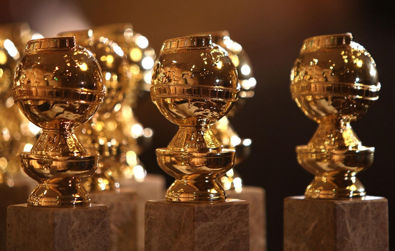 """Kitų metų """"Auksinių gaublių"""" įteikimo ceremonija nukeliama į vasario 28-ąją"""