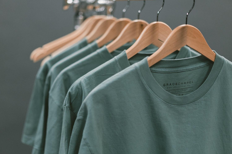 Išvaizda dar ne viskas: kodėl prekės be prekės ženklo traukia vartotojus?