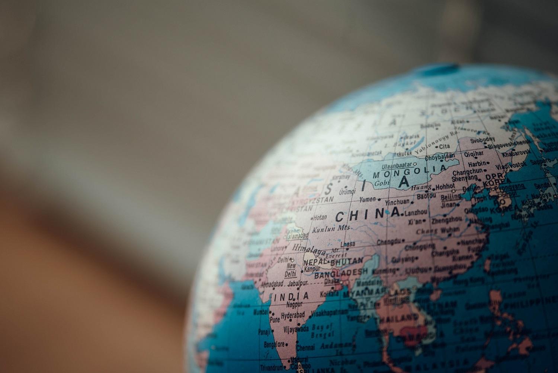 Kinija užsienio kritikams: Honkongo įstatymai – ne jūsų reikalas