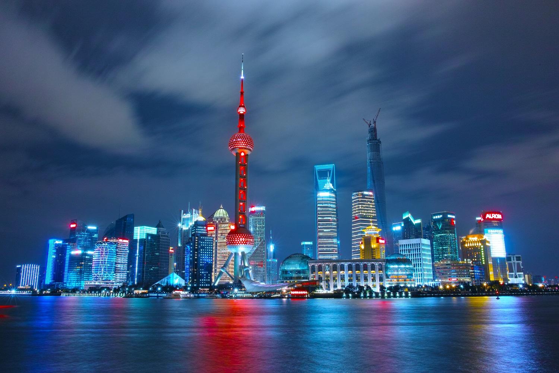 Konfliktas auga: Kinija nurodė uždaryti JAV konsulatą Čengdu