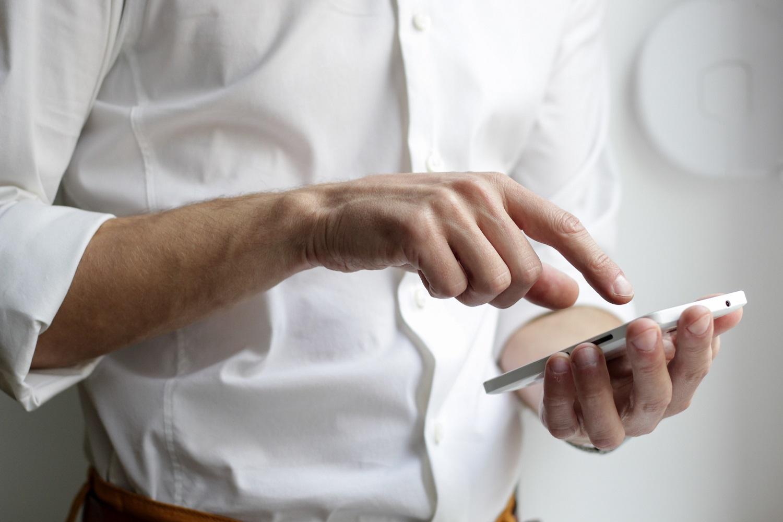 Pritrūko vietos telefone: 4 žingsniai, ką turėtumėte padaryti