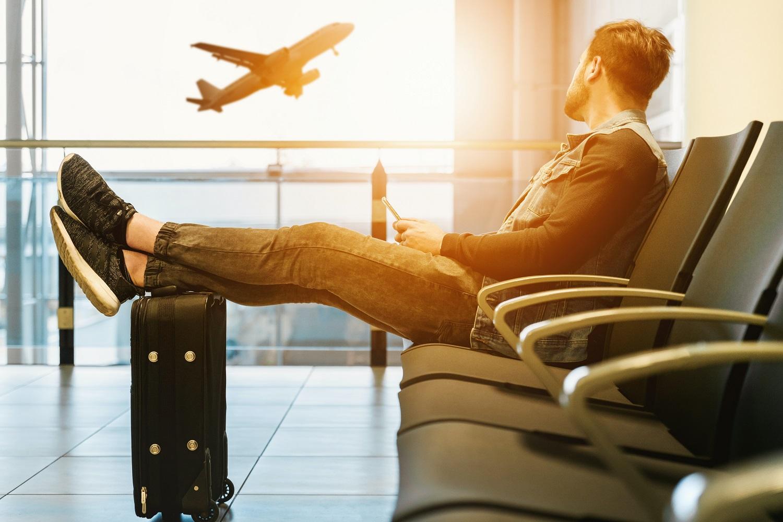 Keliautojų liga vadinamu hepatitu A užsikrėsti galima ir niekur nekeliaujant