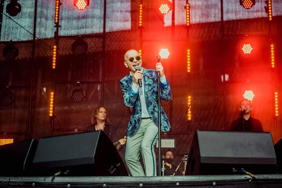 """Anykščiuose vyks  pirmasis Tarptautinis muzikos festivalis """"Muzika veža"""""""