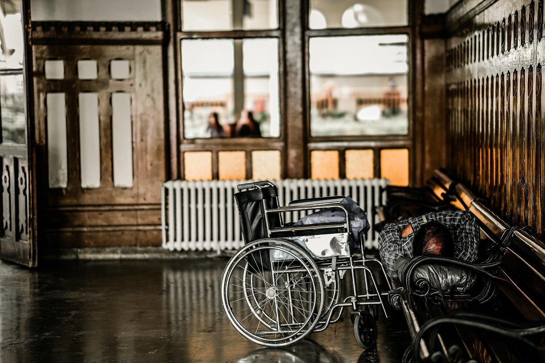 Kodekso pataisos neįgaliesiems suteiktų naujų su būsto nuoma susijusių garantijų