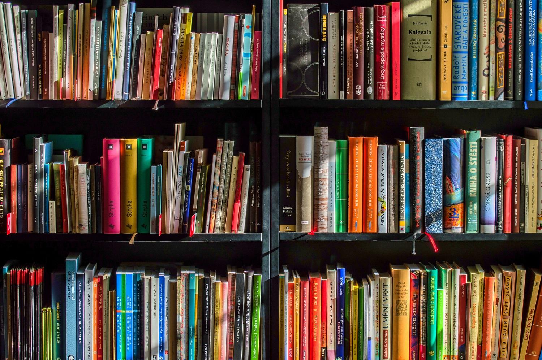 Skaitome atsakingai: nuo skaitmeninės knygos iki elektronikos atliekų
