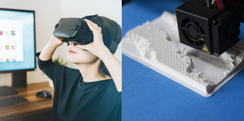 Revoliucijos taip ir nesukėlusios technologijos: nuo riedžių iki išmaniųjų akinių