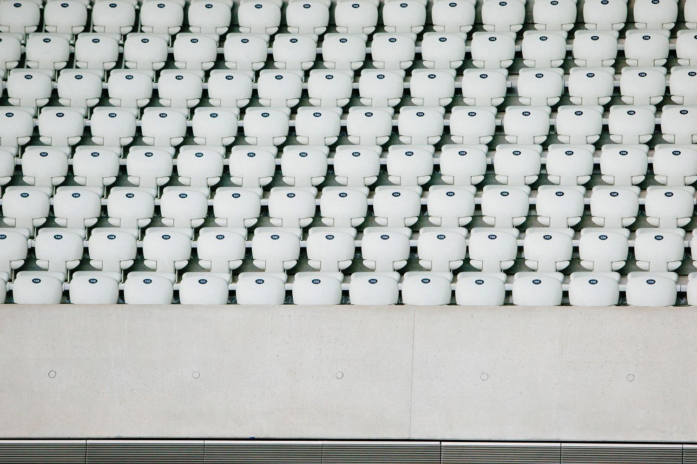 Šiemet dideliuose sporto renginiuose nedalyvausime: PSO pabrėžia per didelę riziką
