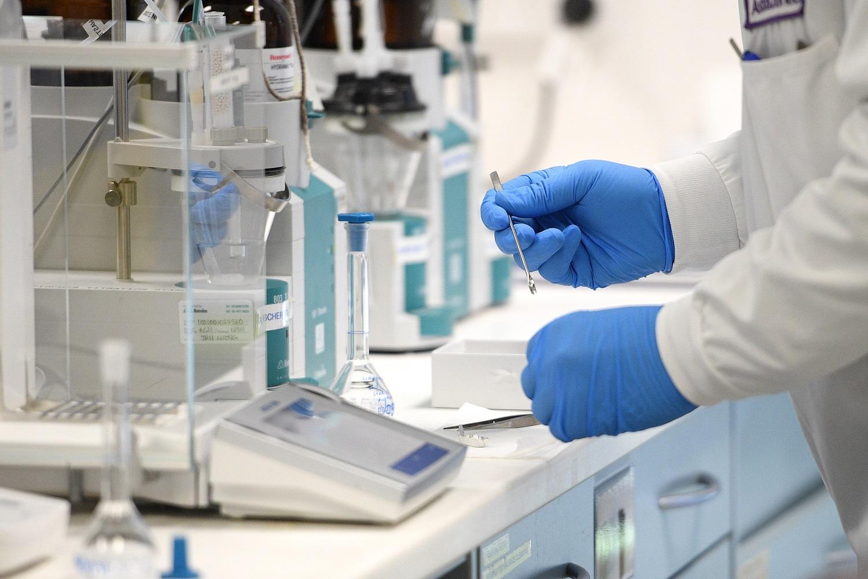 Pasaulyje koronavirusu užsikrėtė jau daugiau kaip 22 mln. žmonių