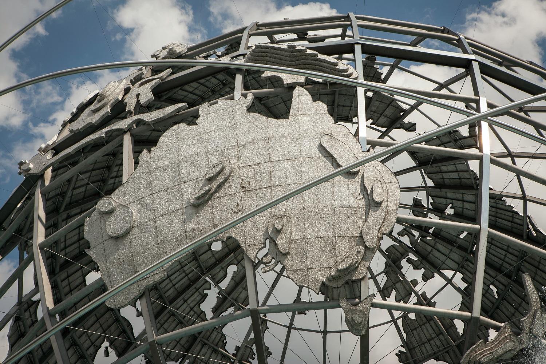 Koronaviruso pandemija pasaulyje: Australija dar 3 mėnesius neįsileis užsieniečių, kitos valstybės fiksuoja atvejų rekordus