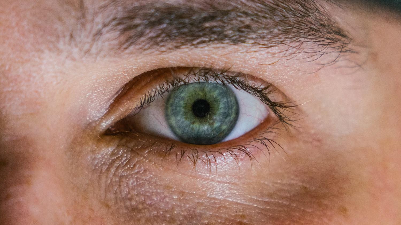 akių chirurgija dėl hipertenzijos