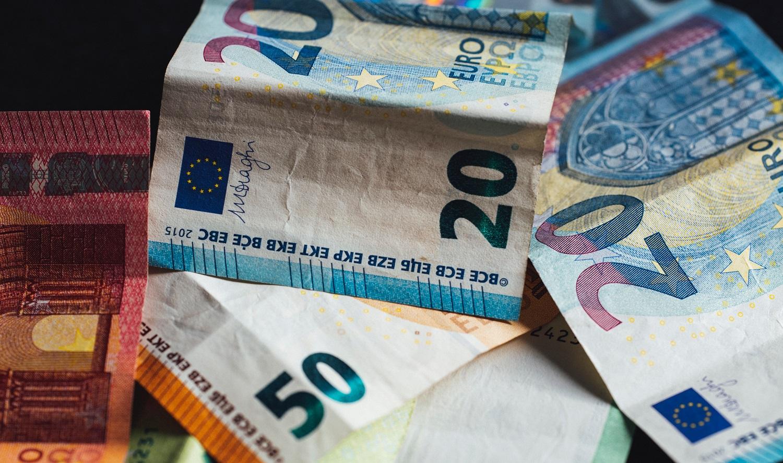 Prezidentūra: dabartiniai skaičiai rodo, kad pensijos kitąmet galėtų augti 8 proc.