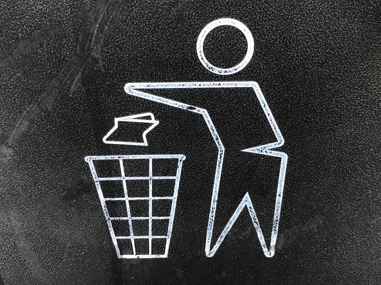 S. Budrevičius: sėkmingai veikiantis atliekų rūšiavimas – daugiau nei spalvoti konteineriai