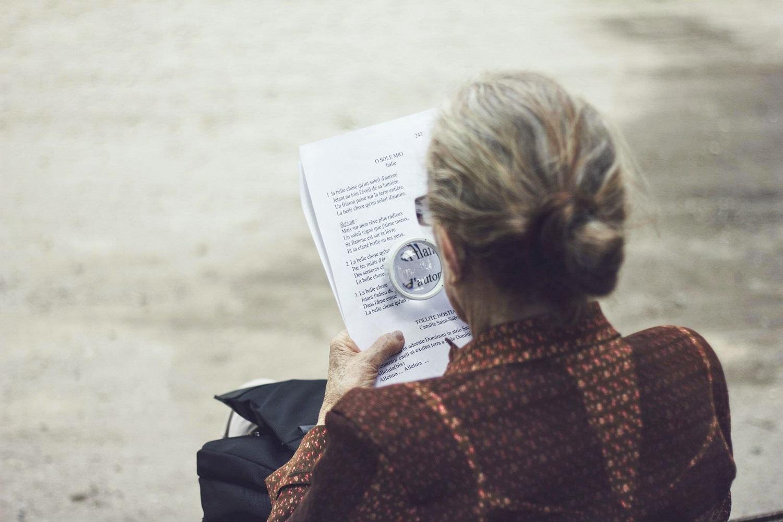 Psichiatras: Alzheimerio ligos atvejų dažnėja, tačiau riziką susirgti kontroliuoti galime