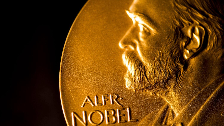 Atšaukiama Nobelio premijų teikimo ceremonija, ją pakeis televizijos transliuojamas renginys