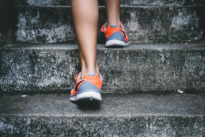 Atėjus rudeniui svarbu nepamiršti naudingų įpročių: 10 patarimų, kaip stiprinti imunitetą