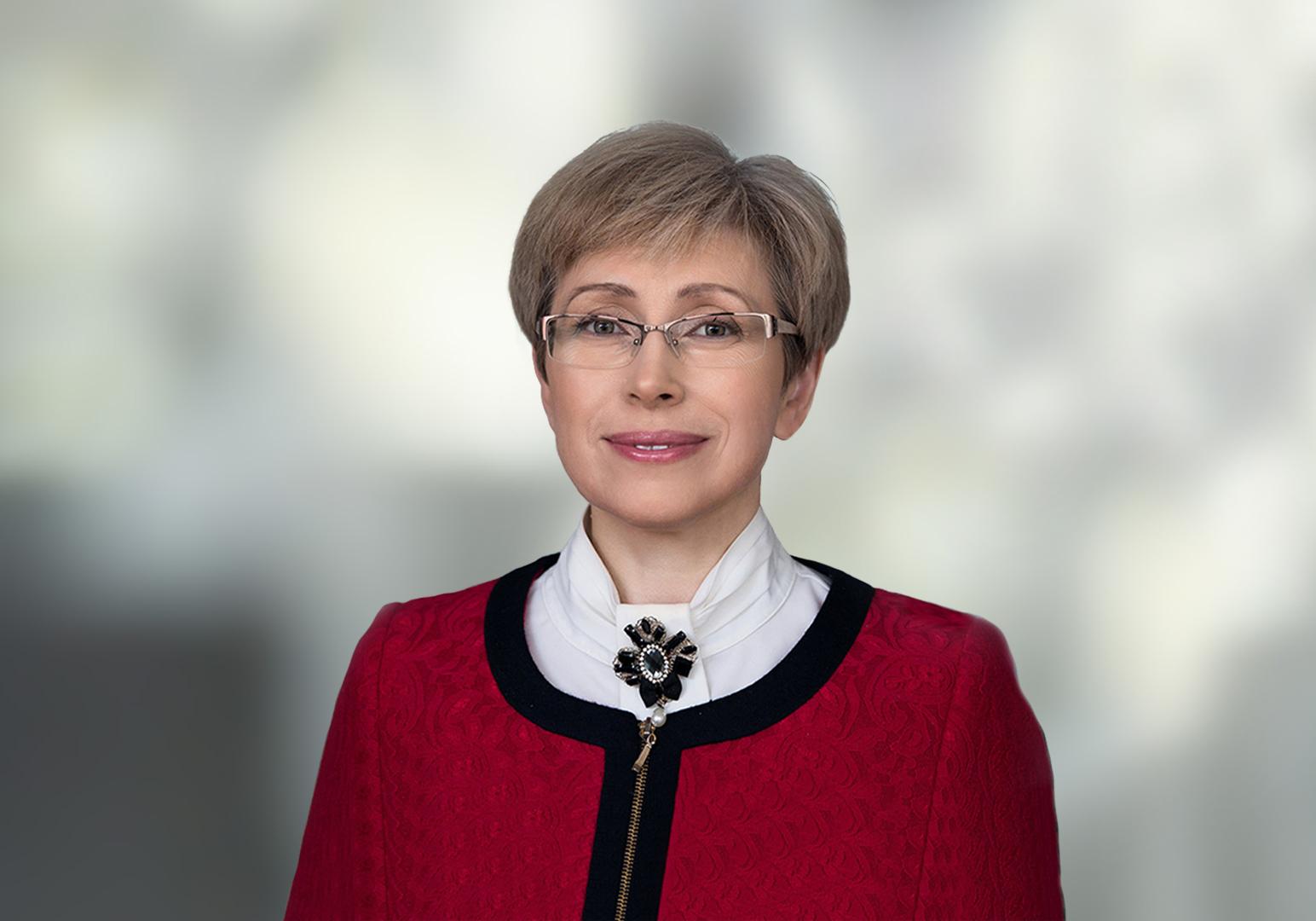 N. Kobzevienė: pedagogų užmokesčio skaičiavimai – kas naujo?