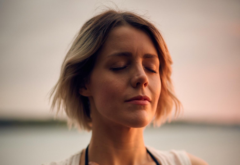 Vargas dėl nosies: kvėpavimo funkcijų sutrikimai trukdo kvėpuoti, o kuprelė kelia kompleksų