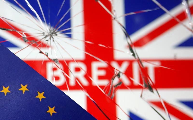 """Prancūzija: """"Brexito"""" susitarimą reikia pasiekti iki lapkričio pradžios"""
