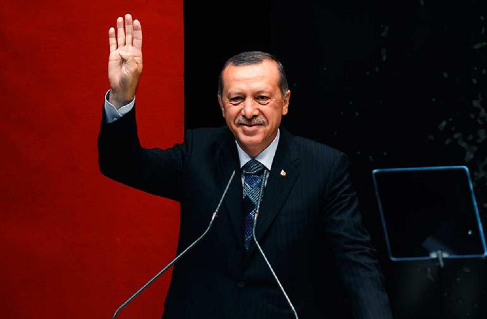 Turkija vėl siųs dujų telkinių žvalgymo laivą į Viduržemio jūrą