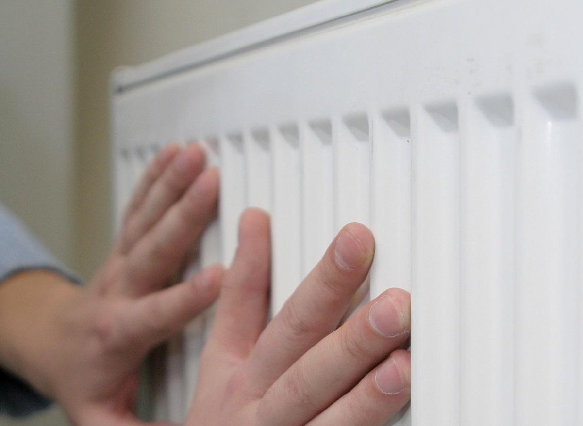 Vilniečiams spalį centralizuotas šildymas kainuos 20 proc. mažiau nei prieš metus