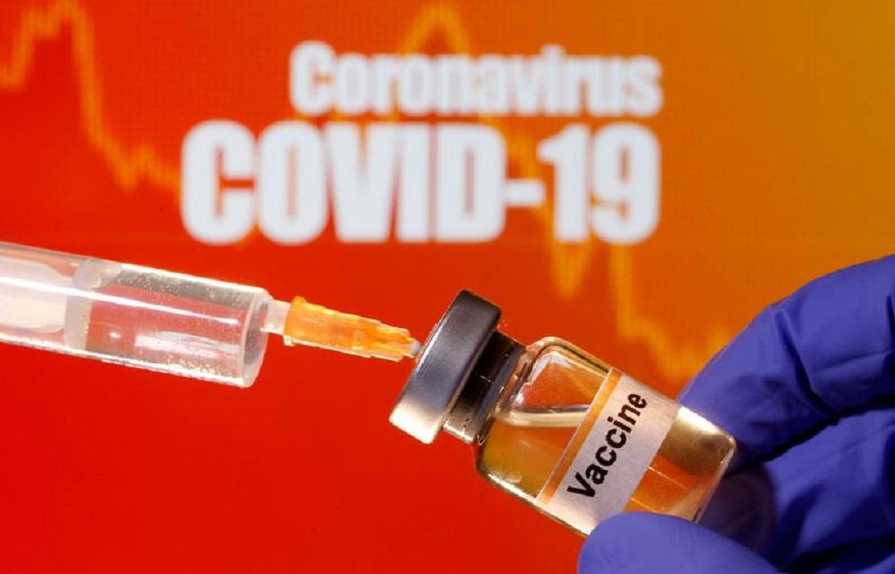 Pasaulio bankas skirs 12 mlrd. dolerių besivystančioms šalims vakcinos nuo COVID-19 įsigijimui