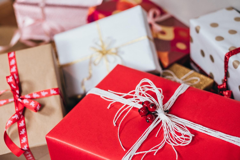 Kaip šiemet švęsime Kalėdas?