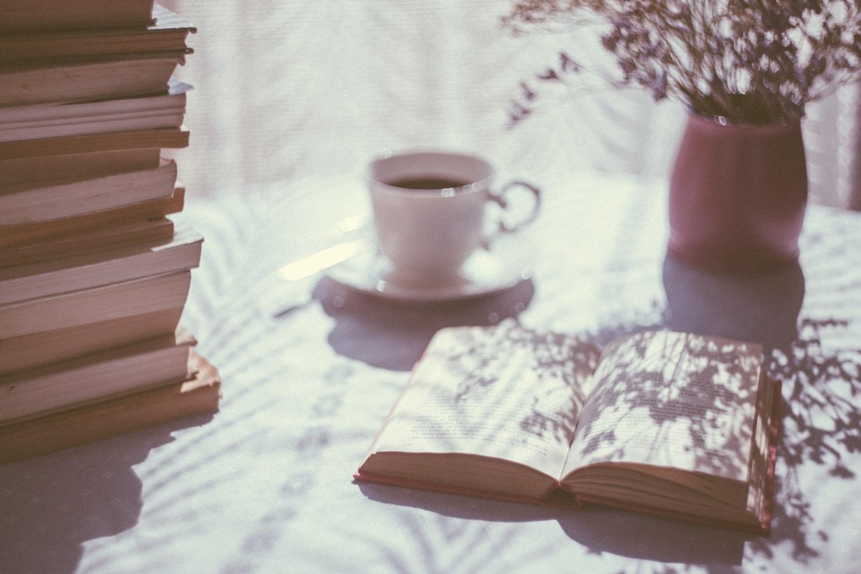 Psichologijos knygų TOP5: kas aktualu šiais metais