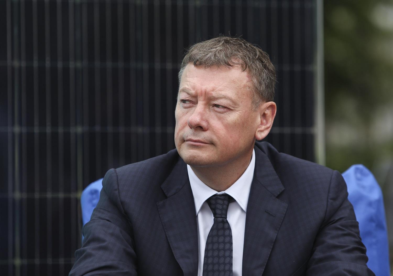 Lietuvos pramoninkai: naujai Vyriausybei nebus lengva