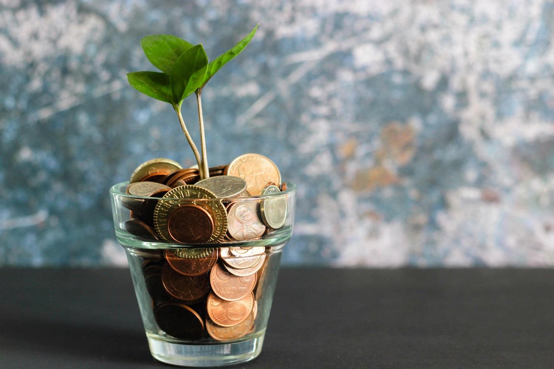 Daug kam nežinoma galimybė – darbdavio įmokos į antros pakopos pensijų fondus