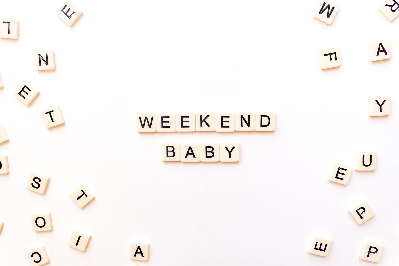 Planuojantiems ilgąjį savaitgalį – išmani atmintinė