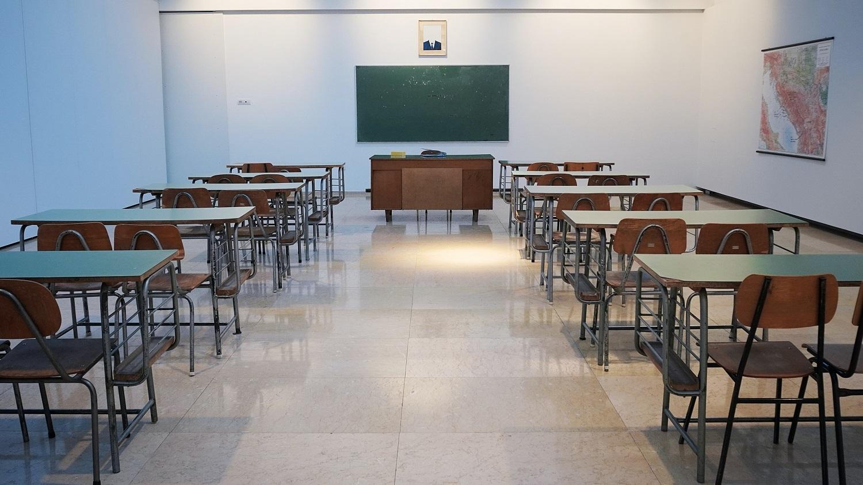 Mokykloms – daugiau savarankiškumo naudojant mokymo lėšas