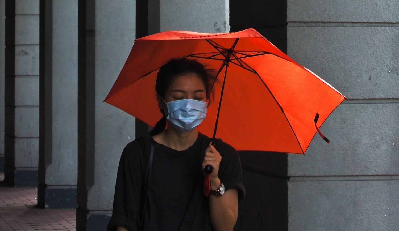 Pasaulyje koronavirusu užsikrėtusių žmonių skaičius viršijo 52 mln.