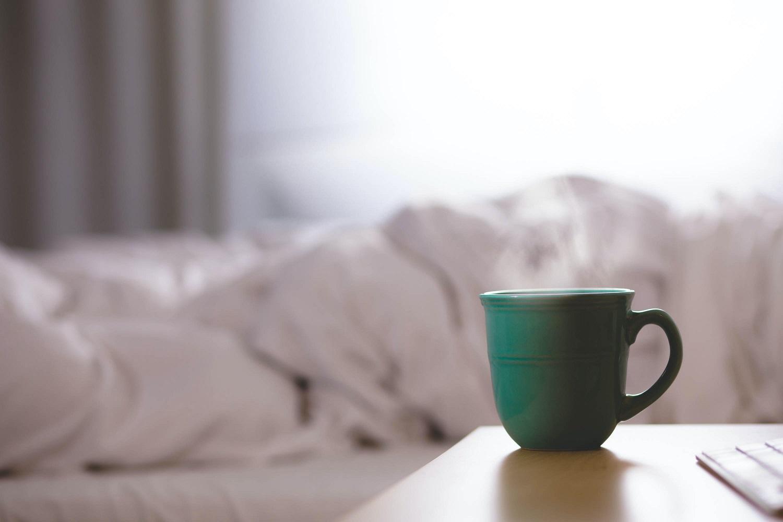 Gydytoja pataria: kaip gydytis ir ilsėtis peršalus?