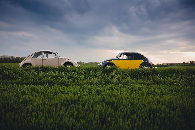 Nuo 2030 m. Jungtinėje Karalystėje bus uždrausta prekiauti benzinu ir ir dyzelinu varomais automobiliais