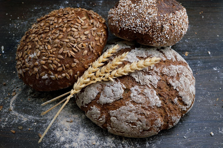 Duonos likučiai – per žiemą sukauptos stebuklingos trąšos