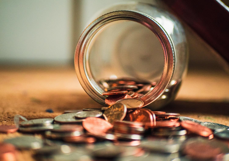 Smulkusis ir vidutinis verslas mato niūrią ateitį: bankrotų nebus išvengta