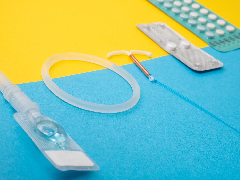 Mitai apie kontracepciją: ką reikia žinoti jaunimui