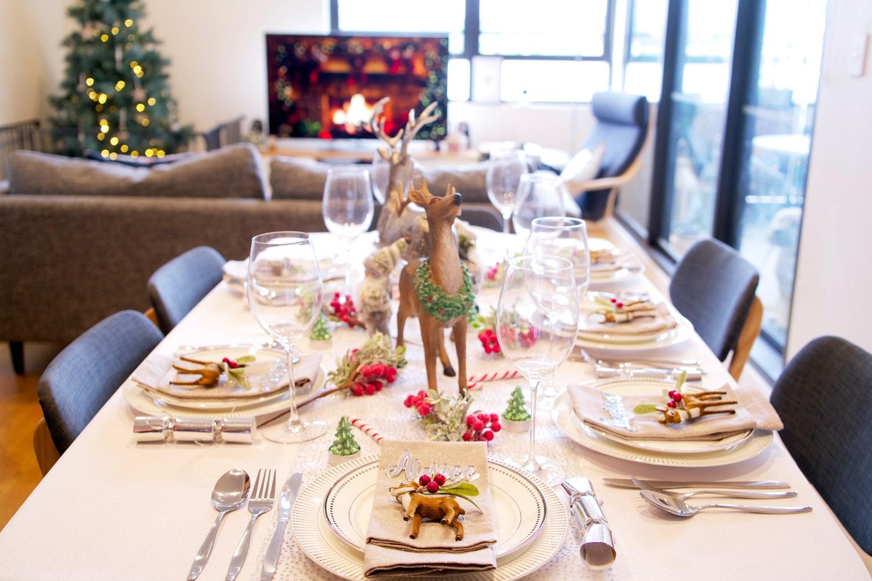 Koks bus pandeminis lietuvių Kalėdų stalas – ar šiemet lietuviai taps gurmanais?