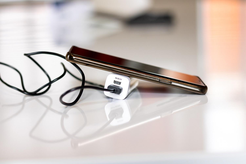 Ekspertai: 7 įpročiai, kurie kenkia jūsų telefonui