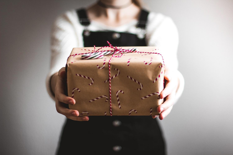 """""""Google"""" duomenys: kokių kalėdinių dovanų ieškojome šiemet?"""