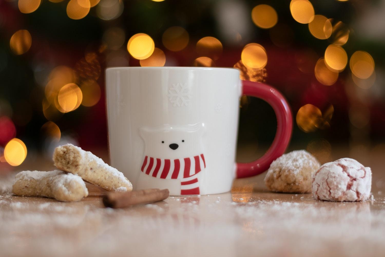 Kalėdos namuose: 3 tradiciniai ir nostalgiški kepinių receptai