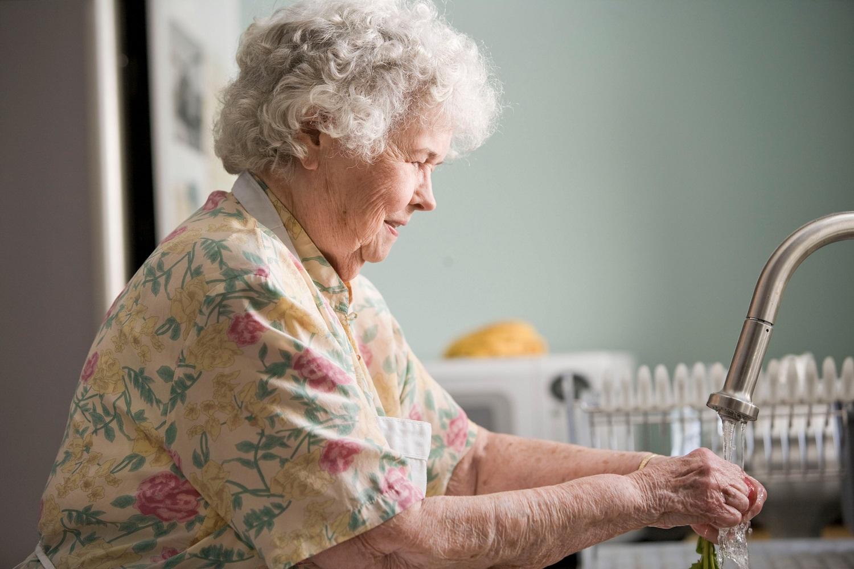 Aktyvus ir pasyvus investicijų valdymas: kokią įtaką tai turi jūsų pensijai